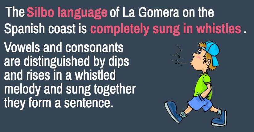 Language facts image1