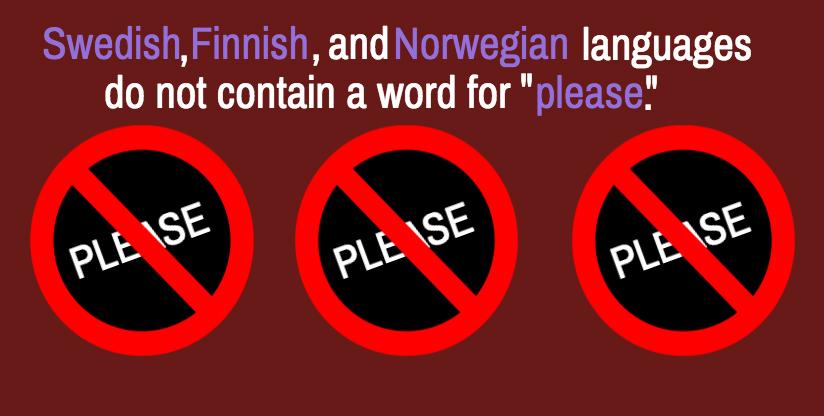 Language facts image6