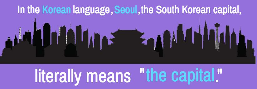 Language facts image8