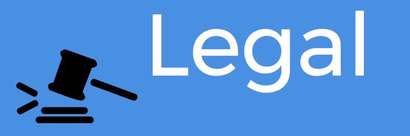 1_legal