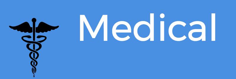 2_medical