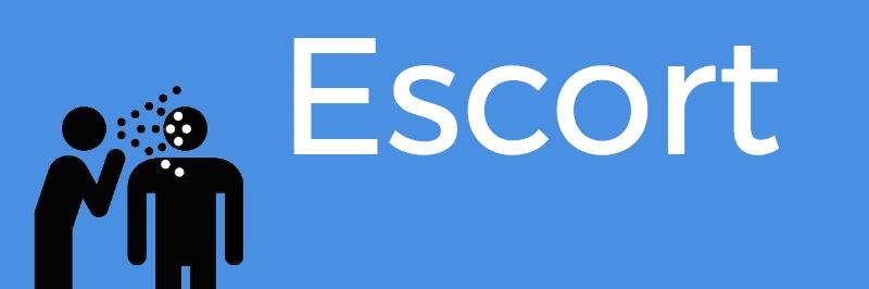 4_escort