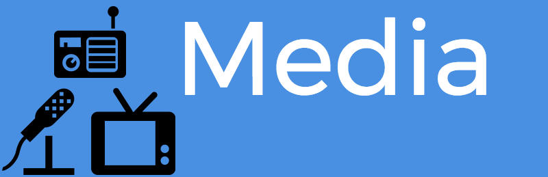5_media