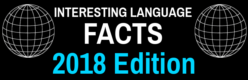 I bet you didn't know this    ❓😮 | Legal Interpreters LLC